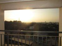 13DCU00536: Balcony 1