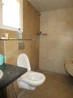 13DCU00536: Bathroom 2