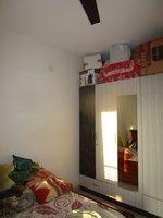 13DCU00536: Bedroom 3