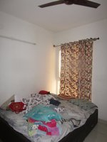 13DCU00536: Bedroom 2