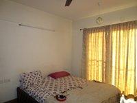 13DCU00536: Bedroom 1