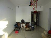 13DCU00536: Hall 1