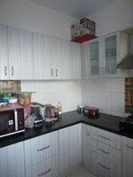 13DCU00536: Kitchen 1