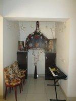 13DCU00536: Pooja Room 1