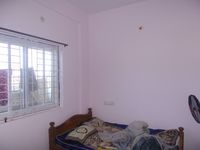 1: Bedroom 1
