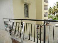 10A4U00160: Balcony 2