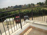 10A4U00160: Balcony 1