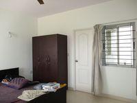 10A4U00160: Bedroom one