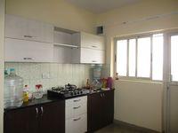 10A4U00160: Kitchen