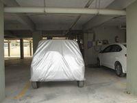 10A4U00160: parking 1