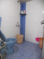 Sub Unit 14S9U00046: bathrooms 2