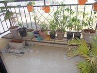 14J1U00172: Balcony 2