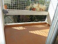 14J1U00172: Balcony 1
