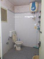 14J1U00172: Bathroom 1