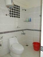 14J1U00172: Bathroom 2