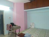 14J1U00172: Bedroom 2