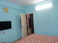 14J1U00172: Bedroom 1