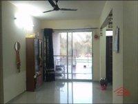 14J1U00172: Hall 1