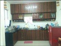 14J1U00172: Kitchen 1