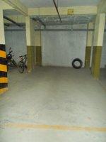 14J1U00172: Parking1
