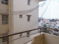 13A4U00304: Balcony 2