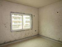 13A4U00304: Bedroom 2