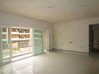 13A4U00304: Hall 1