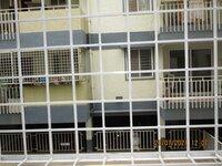 15J7U00292: Balcony 1