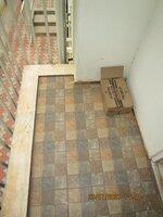 15J7U00292: Balcony 3