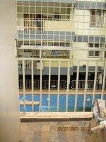 15J7U00292: Balcony 2