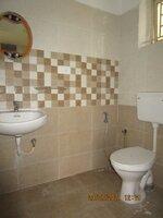 15J7U00292: Bathroom 2
