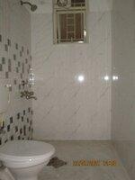 15J7U00292: Bathroom 3