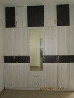 15J7U00292: Bedroom 2