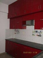 15J7U00292: Kitchen 1