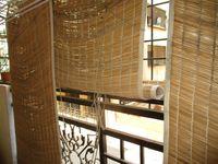 13A4U00018: Balcony 1