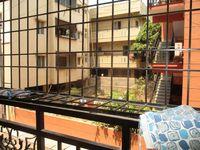 13A4U00018: Balcony 2