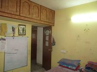 13A4U00018: Bedroom 1