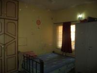 13A4U00018: Bedroom 2