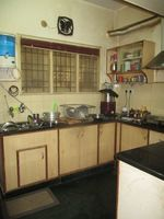 13A4U00018: Kitchen 1