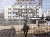 13J1U00165: Balcony 1