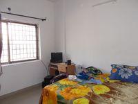 13J1U00165: Bedroom 2