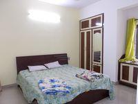 13J1U00165: Bedroom 1