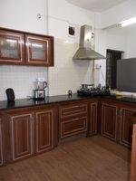 13J1U00165: Kitchen