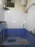 15J7U00010: Bathroom 2
