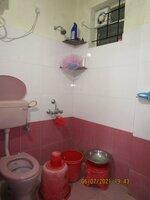 15J7U00010: Bathroom 1