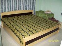 15J7U00010: Bedroom 2