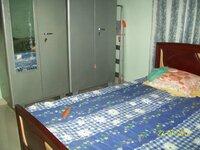 15J7U00010: Bedroom 1