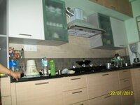 15J7U00010: Kitchen 1