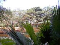 15F2U00038: Balcony 1