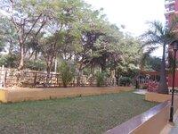 15F2U00038: Balcony 2